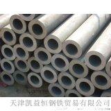133*8 1cr20ni14si2耐高温不锈钢管天津现货销售13516131088