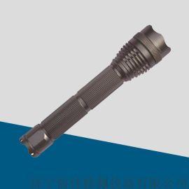RJUV-40荧光探伤灯 高亮度LED紫外线灯 手电筒式荧光探伤灯