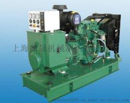 20kw玉柴柴油发电机 YC2115D发电机