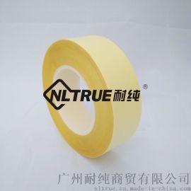 PU膜胶带/透明PU贴膜胶带/PU自粘胶带/PU防水胶带