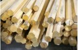 蘭州H63 100mm黃銅棒