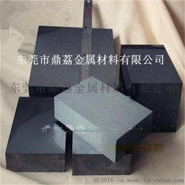 进口耐冲击钨钢板料 拉伸模用钨钢 **模具钨钢长条 美国肯纳CDK3135钨钢