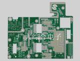 羅傑斯高頻板、PCB多層板、鐵氟龍線路板、深圳優質PCB板工廠