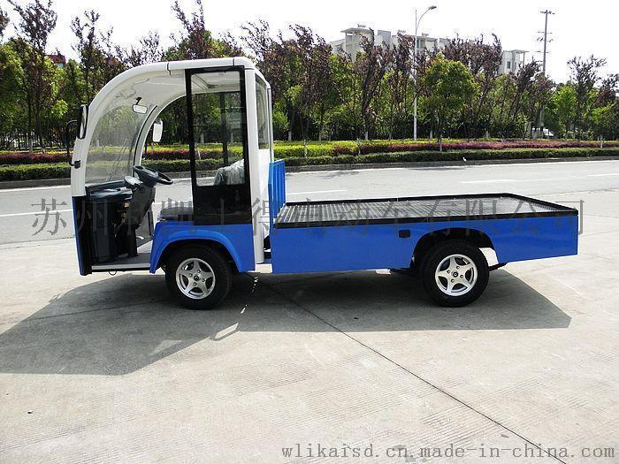 濟寧電動貨車,1噸濟南電動貨車