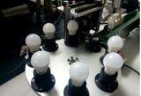 天策激光自动化旋转打标系统