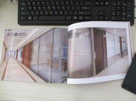 郑州睿泰设计印刷宣传画册|彩页|海报|手提袋|烫金名片|联单|产品样本册等