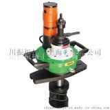 上海川振机械CZ-630管道坡口机厂家直销,采用德国原装进口高性能电机