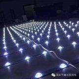 led5730硬燈條led57鋁基板 30燈硬燈條 拉布燈箱專用led拉布燈條 不常規規格可訂做