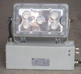 gad605-J固態應急照明燈