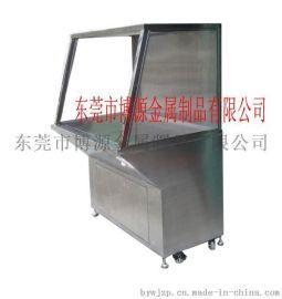 东莞定做不锈钢柜子厂家 不锈钢柜子价格