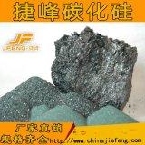 青州捷峯中國GB標準歐洲FEPA標準日本標準碳化矽微粉JIS240#
