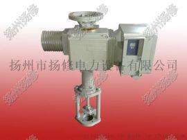 供应扬修西门子2SB3521系列电动执行器
