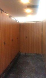 愛爾特aet-gd衛生間隔斷板