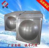 不鏽鋼模壓塊 廠家直銷不鏽鋼水箱模壓塊 批發