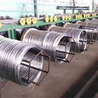 石家庄供应弹簧钢丝_高弹性弹簧钢丝_72a碳素弹簧钢丝