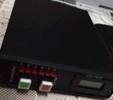 TD-2電話機保密檢查裝