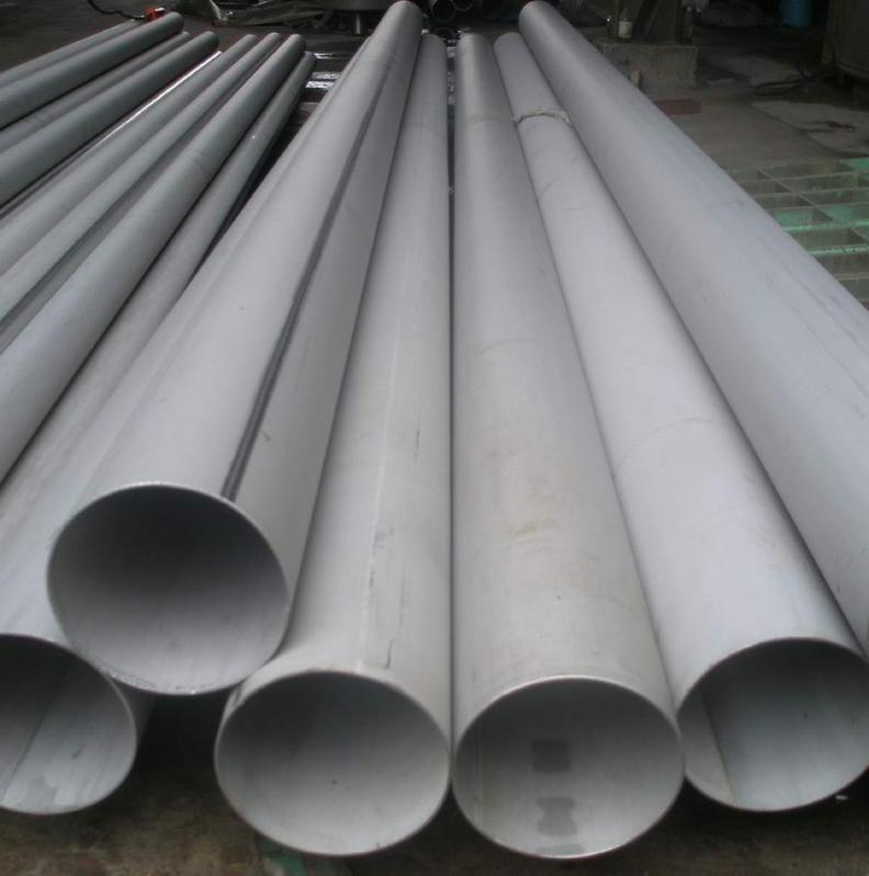 304L不鏽鋼工業用管 江門不鏽鋼工業焊管