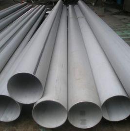 304L不锈钢工业用管 江门不锈钢工业焊管