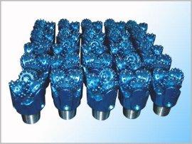 各种PDC复合片钻头金刚石钻头