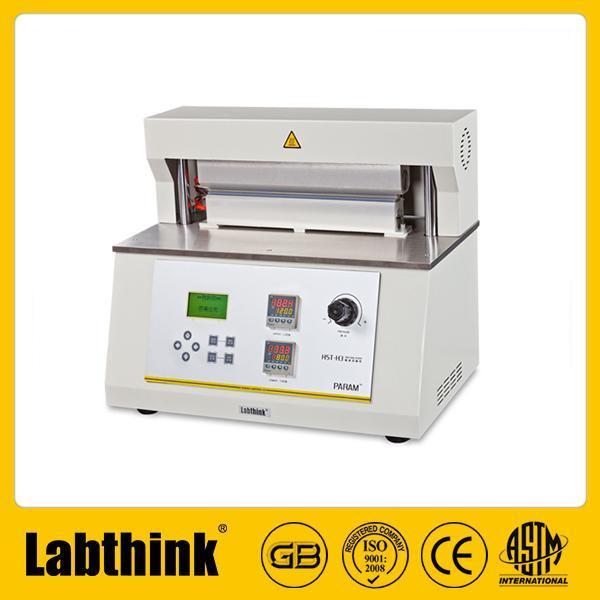 塑料薄膜热封仪(HST-H3)