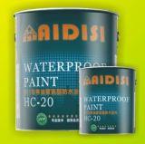 廣東911聚氨酯防水塗料