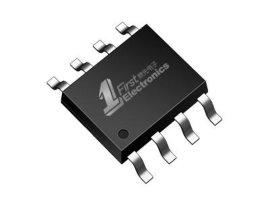 SLVU2.8-4低电容值TVS阵列