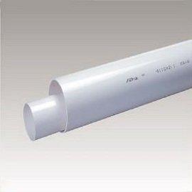 防紫外线PVC雨落水管