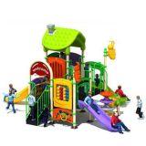 批发幼儿园滑梯,室内外大型滑梯,游乐场设施