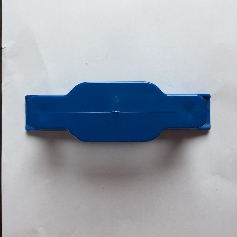厂家直销 五加仑提手 ABS提手 可来图来样定制