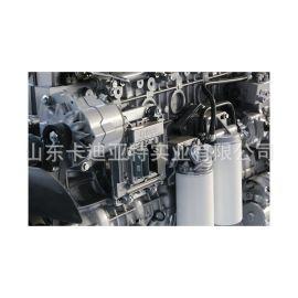 重汽系列 HOWO轻卡发动机 潍柴WP13系列 530   柴油发动机 图片