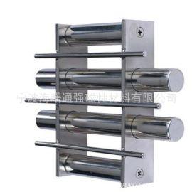 厂家直销各种规格强力磁棒磁力架 D32*200 12000高斯