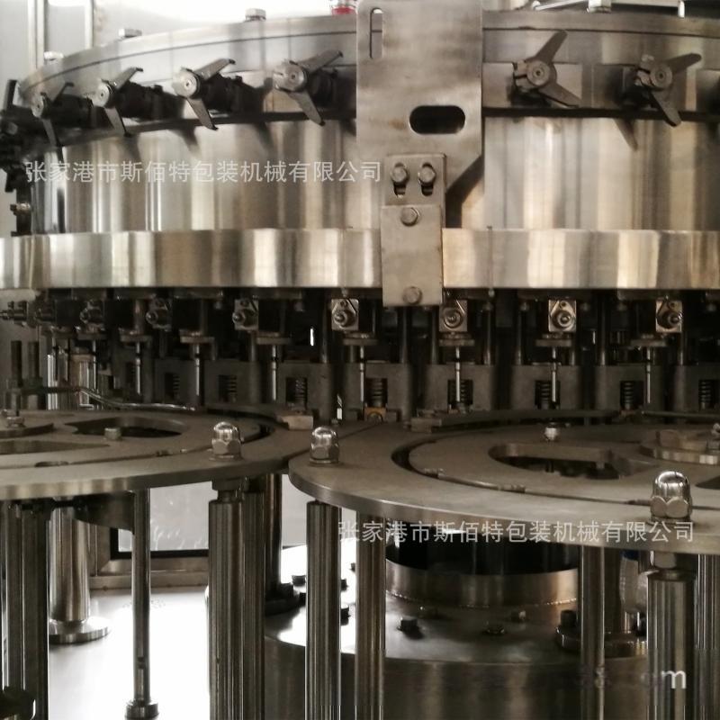 供應 PET瓶裝果汁飲料生產線 / 茶生產線 / 功能飲料生產線/果蔬