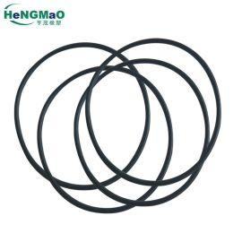 定制加工硅胶防水圈,硅胶垫圈 O形圈,大尺寸硅胶圈