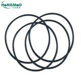 定制加工硅膠防水圈,硅膠墊圈 O形圈,大尺寸硅膠圈