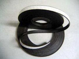 橡胶磁条 - 7
