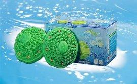 洗衣球魔力环保洗衣球