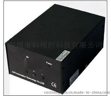 四通道數位光源控制器