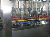 【報價】蘇打水設備(蘇打水灌裝機、蘇打水生產線)-科信提供整線