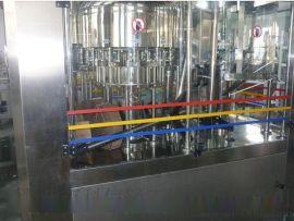 【报价】苏打水设备(苏打水灌装机、苏打水生产线)-科信提供整线服务