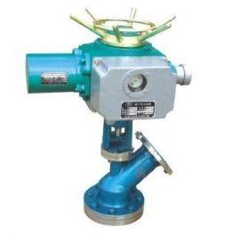 供应 栓高FQ941F46电动衬 放料阀 上海气动放料阀生产厂家批发产品