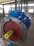 Y2-132L-4/11KW三相异步电动机