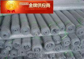 金争 拉伸网 挤出网 菱形塑料网 挤出成型 PP 聚乙烯 聚丙烯 滤芯