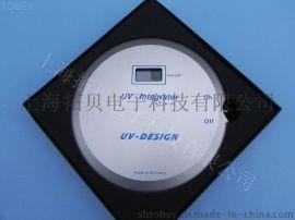 德国UV能量计 INT-150