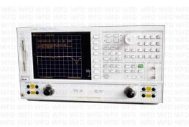 供应安捷伦8593E频谱分析仪