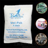 TOPSORB蒙脫石乾燥劑廠家/車燈乾燥劑/高品味乾燥劑