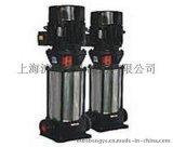 供应 低流量高压离心水泵GDL型多级泵