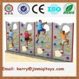 供應兒童攀巖設備 兒童健身設備 戶外攀爬攀登架 JMQ-P142D