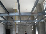 鬆崗燕川鋼結構閣樓安裝製作,鬆崗室內外鋼結構工程裝修