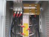 哲景供應 三相調壓器 伺服電機調壓器 100KW