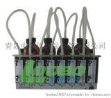 厂家直销LB-805型直读BOD5测定仪实验室专用仪器